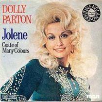 220px-Dolly_jolene_single_cover